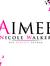 Aimee Nicole Walker
