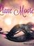Liane Moore