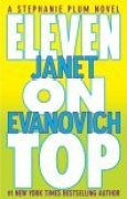 Download Eleven on Top (Stephanie Plum, #11) books