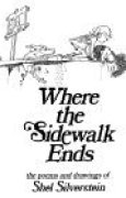 Download Where the Sidewalk Ends books