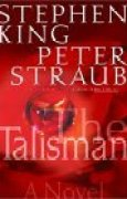 Download The Talisman (The Talisman, #1) books