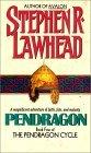 Pendragon (The Pendragon Cycle, #4)