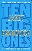 Download Ten Big Ones (Stephanie Plum, #10) books