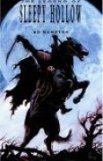 Download The Legend of Sleepy Hollow (Graphic Novel) books