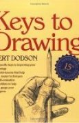 Download Keys to Drawing books