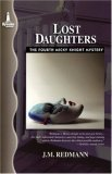 Lost Daughters (Micky Knight, #4)
