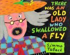 Download There Was an Old Lady Who Swallowed a Fly
