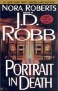 Download Portrait in Death (In Death, #16) books