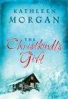 The Christkindl's Gift (Culdee Creek Christmas #1)