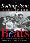 The Rolling Stone Book of the Beats: The Beat Generation and American Culture