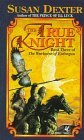 The True Knight (Warhorse of Esdragon, #3)