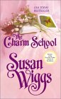 The Charm School (Calhoun Chronicles #1)