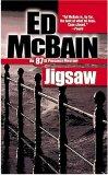 Jigsaw (87th Precinct, #24)
