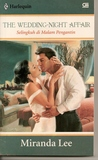 The Wedding-Night Affair - Selingkuh Di Malam Pengantin
