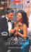 Mempunyai Suami (To Have A Husband) - Bachelor Sisters Book 1