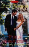 Wife by Arrangement / Kekasih yang Sesungguhnya  (Italian Grooms, #1)