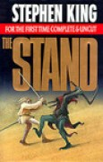 Download The Stand books