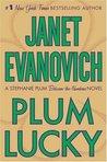 Plum Lucky (Stephanie Plum, #13.5)