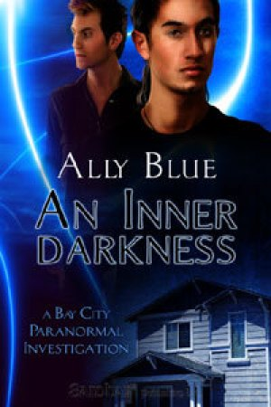 read online An Inner Darkness (Bay City Paranormal Investigations, #5)
