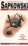 Krew elfów (Saga o Wiedźminie, #3)
