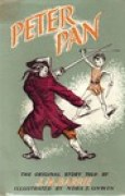 Download Peter Pan books