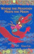 Download Where the Mountain Meets the Moon books