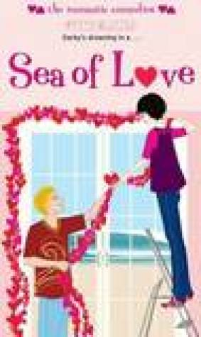 Sea of Love (Simon Romantic Comedies)