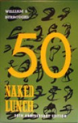 Download Naked Lunch books