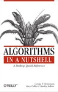 Download Algorithms in a Nutshell books