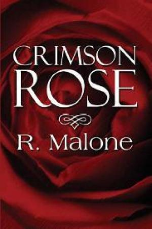 read online Crimson Rose
