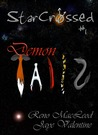 StarCrossed 1: Demon Tailz
