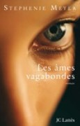 Download Les mes vagabondes books