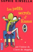 Download Les petits secrets d'Emma books