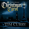 Download A Christmas Carol: An Original Performance