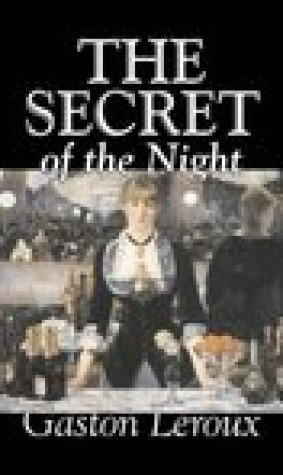 The Secret of the Night