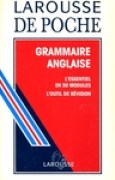Download Grammaire anglaise pdf / epub books
