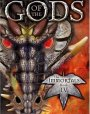 The Realms of the Gods (Immortals, #4)