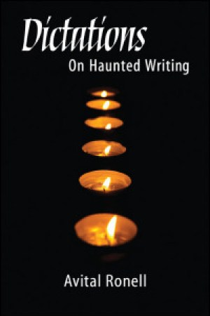 read online Dictations: On Haunted Writing