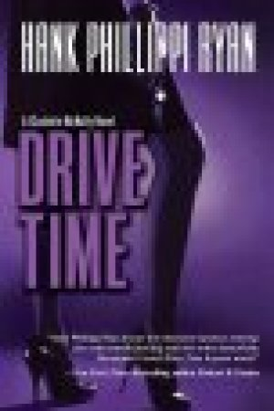 read online Drive Time (Charlotte McNally, #4)