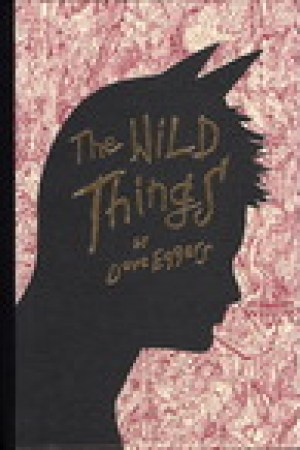 read online The Wild Things