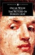 Download The Picture Of Dorian Gray books