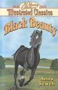 Download Black Beauty: The Young Collector's Illustrated Classics/Ages 8-12 books