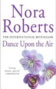 Download Dance Upon the Air (Three Sisters Island, #1) books