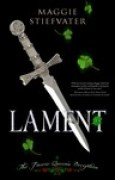 Download Lament: The Faerie Queen's Deception (Books of Faerie, #1) books