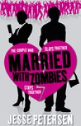 Download Married with Zombies (Living with the Dead, #1) books