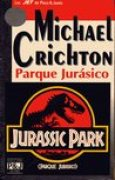 Download Parque Jursico: Novela grfica books
