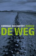 Download De weg books