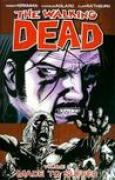 Download The Walking Dead, Vol. 8: Made to Suffer books