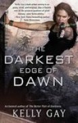 Download The Darkest Edge of Dawn (Charlie Madigan, #2) books