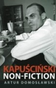 Download Kapuciski non-fiction pdf / epub books